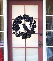 classroom witch door decoration for halloween your doorway is an