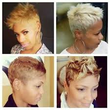 like the river hair styles 125 best hair styles images on pinterest short bobs short cuts