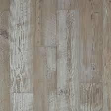 Ikea Underlay For Laminate Flooring Gray Laminate Flooring Cool Goodfellow In Cambridge Classics Mm