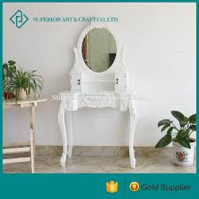 Italian Bedroom Sets Manufacturer Italian Wood Bedroom Sets Italian Wood Bedroom Sets Suppliers And
