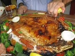 cuisine irakienne les 15 meilleures images du tableau مطبخ عراقي sur