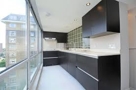 3 bedroom apartments london bedroom three bedroom apartments london 3 bedroom apartment to