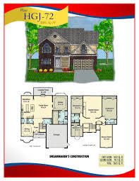 Seymour Johnson Afb Housing Floor Plans by Planhgj 72elvnfl Jpg
