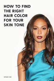 72 best hair color images on pinterest hair hairstyles and strands