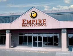 makeup schools in nc west greensboro nc empire beauty school