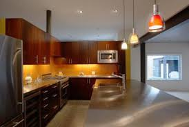 pendant lights for kitchen island spacing recommendations for pendent light placement a kitchen island