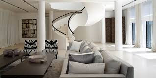 Interior Design Companies List In Dubai Top Interior Fit Out Dubai Top Interior Fit Out Companies In
