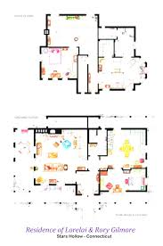 Floor Plans For Guest House by 100 Pool House Floor Plans Plans For Renovated Pool House