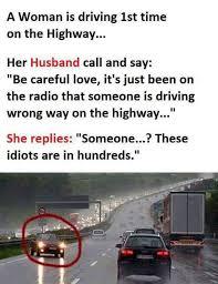 Driving Meme - man memes funny memes