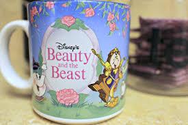 I Heart Spreadsheets Mug March 2016 Finding Delight