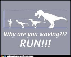 Funny Science Memes - comedy webups