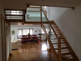 lytham bungalow u2013 interior remodel addition extension homeplan