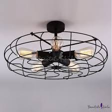 Ceiling Lights Cheap by Best 20 Ceiling Lights For Kitchen Ideas On Pinterest Hallway