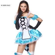 female mad hatter halloween costume popular costume magician buy cheap costume magician