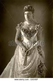 Princess Of England Princess Beatrice And British Stock Photos U0026 Princess Beatrice And