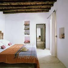 Spanish Style Bedrooms Unique Spanish Style Bedroom Design Best 25 Hacienda Decor Ideas