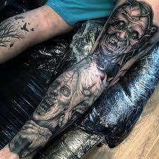 Bob Dylan Tattoo Ideas 73 Fantastic Rat Tattoo Designs Inked With Great Ideas Parryz Com