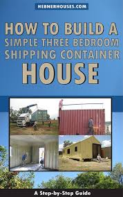 676 best storage container houses images on pinterest shipping