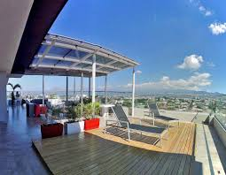 curridabat and east san jose area costa rica mls brand new 1 bedroom apartment in tower with view