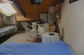 louer chambre udiant photos chambre etudiant louer chez lhabitant pour chambre louer chez