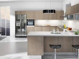 light oak kitchen cabinets modern modern kitchen cabinets new custom design idea style