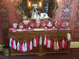 Pink And White Candy Buffet by 14 Best Vintage Sweet Shop Ideas Images On Pinterest Shop Ideas