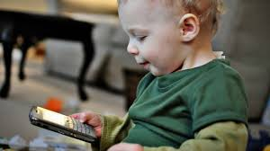 Baby On Phone Meme - reddit s newest meme is all business baby dailyscene com