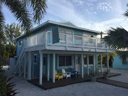 House Duplex by Your Beach House Affordable Duplex On The Vrbo