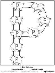 27 best abc images on pinterest uppercase and lowercase letters
