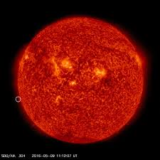 thanksgiving animated gifs news watch rare transit of mercury here the weather network