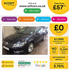 used volkswagen cars for sale in altrincham greater manchester