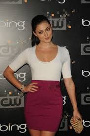 full phoebe tonkin photo shared by ted32 tattoo share images
