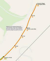 Map Of Boston Subway by Futurenycsubway 2016 U2013 Vanshnookenraggen