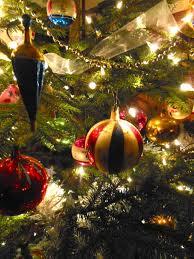 How To Decorate A Traditional Home How To Decorate A Traditional Christmas Tree U2013 Igrowhort U2013 Grow