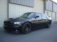 2009 dodge charger daytona for sale 2009 dodge charger pictures cargurus