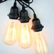 triple pendant light kit triple pendant light kit triple socket pendant light cord kit for