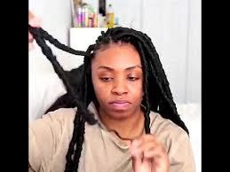 toyokalon soft dread hair amour synthetic hair crochet braids natty soft dread 22 youtube