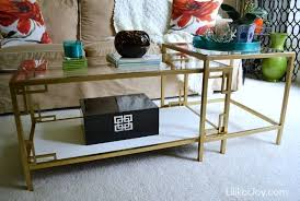 coffee table unique ikea coffee table hack ideas ikea lack coffee