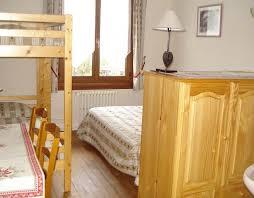 chambre d hotes annecy et environs au refuge de blanche chambre d hôtes annecy et environs pas cher