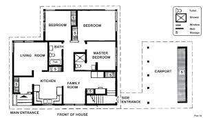free house blueprint maker house building blueprints house designs blueprints free house