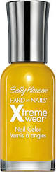 sally hansen hard as nails xtreme wear beach blast limited