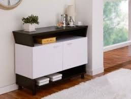 white sideboard buffet foter