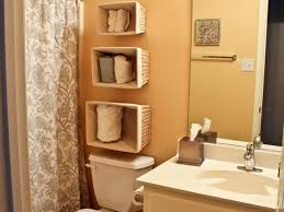 small bathroom towel storage ideas bathroom storage for small bathrooms 40 storage for small