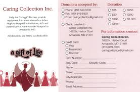 Donation Request Letter Template For Non Profit by To Donate
