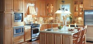 cabinets to go locations kitchens cabinets kitchen cabinets stores near me whitedoves me
