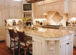 granite kitchen islands granite countertop kitchen island granite countertop no drawers