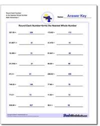 one step equation word problems worksheets projects to try