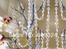 Wedding Wishing Trees For Sale Compare Prices On Centerpiece Trees Online Shopping Buy Low Price