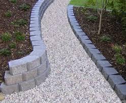gardenstone garden wall blocks
