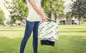 mom365 newborn photography u0026 parenting tips